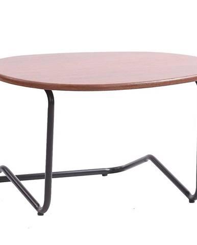 Konferenčný stôl Sevila – KSD – ET02-C