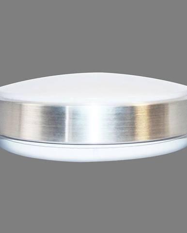Plafon LED 24W 4000K IP44 1960lm