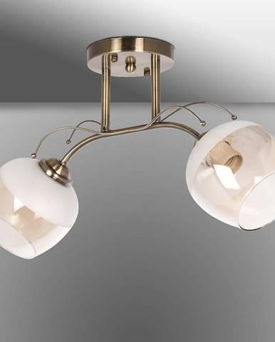 Lampa W-C 0589/2 LW2