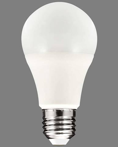 Žiarovka so senzorom súmraku LED A60 E27 810LM