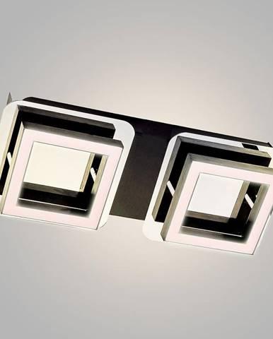 Bodové svietidló Likya 03135 LED-2 4000K