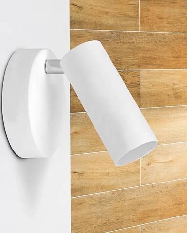 Lampa Gavi LED 308382 biela k1