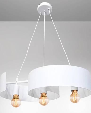 Lampa Twist 2707/Z-B-3 Bi Lw3