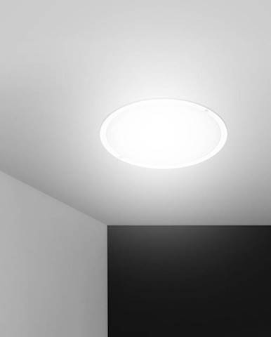 Stropná lampa Aries PL-BR084K Round 8W IP54 PL1