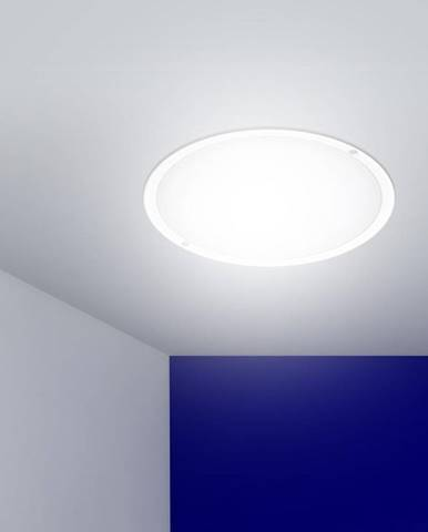 Stropná lampa Aries PL-BR184K Round 18W IP54 PL1