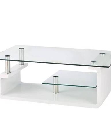Konferenčný stôl Lucy white tl-14c19