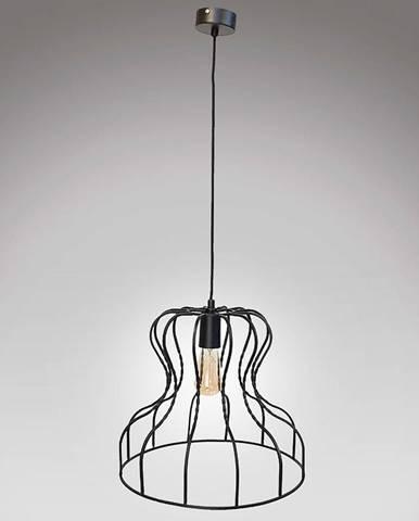 Lampa Ii2691/Z-B-1 Cz Lw1