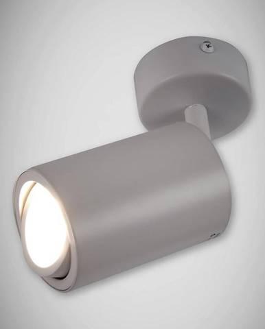 Nástenná lampa Bemol 3538 Spt GU10 biela K1