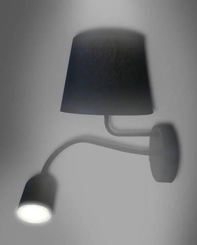 Nástenná lampa Maja 2537 K1