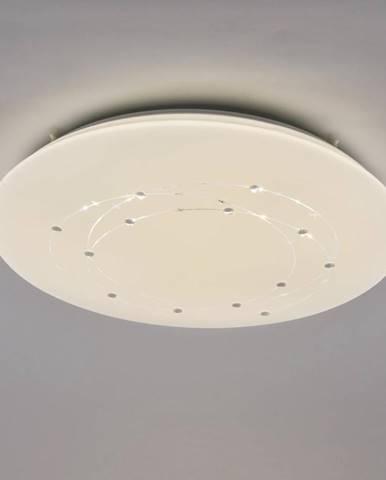 Plafon Atria LED 312754 80W 3000K-6500K