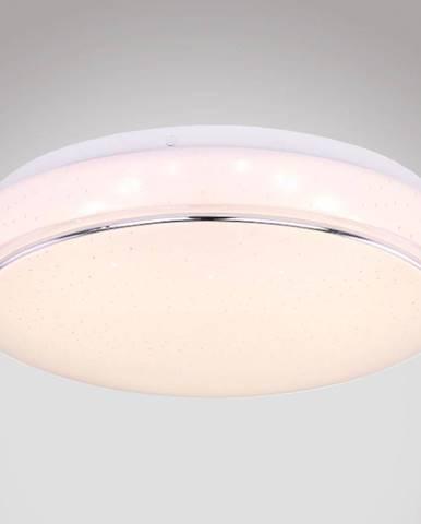 Stropná lampa 48408-18 18W Led