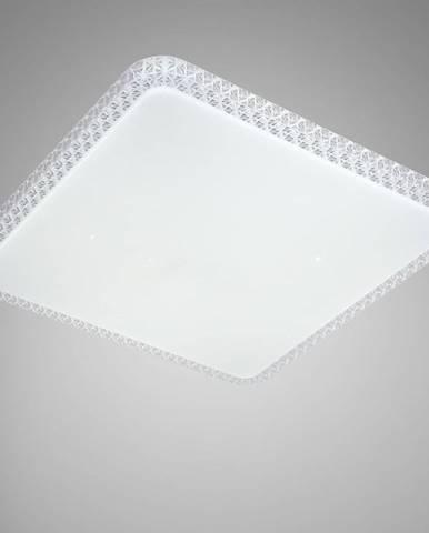 Stropná lampa LED RKCC 50 – 50X50 pilot 40W
