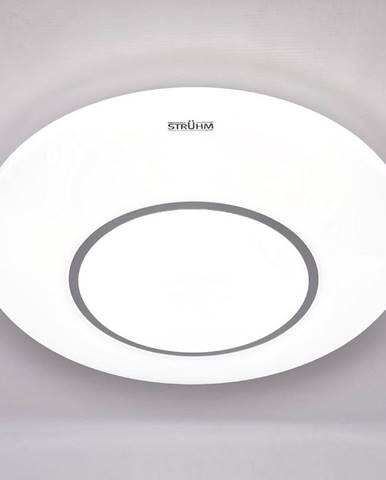 Stropná lampa Ringe LED 03283 24W 4000K