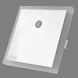 Svietidló EVO CW 6500K 12V 0