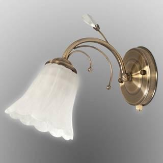 Nástenná lampa  K-K 1484/1 K1
