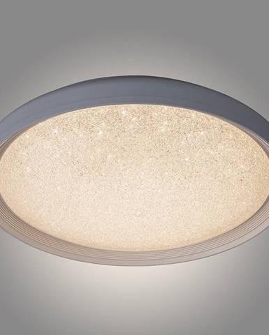 Stropná lampa 2299 LED 24W D40 PL