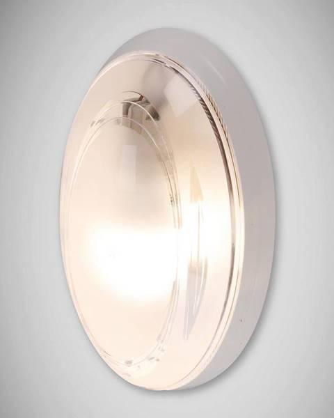 MERKURY MARKET Lampa Ninowa wall fixtura white PL
