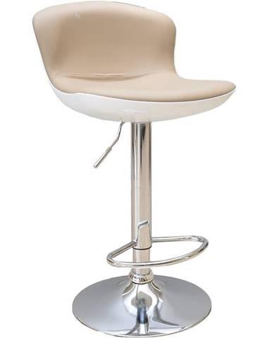 Barová stolička Bonzo LR-7918C