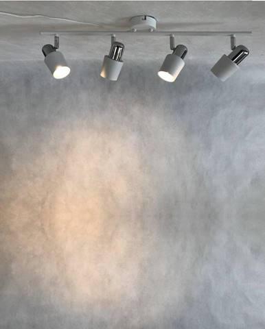 Bodové svietidló 4015 Ls4