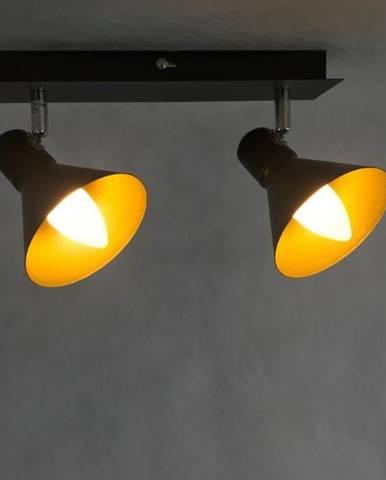 Lampa 4025 Ls2