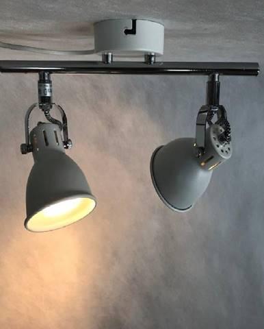 Lampa 4033 Ls2