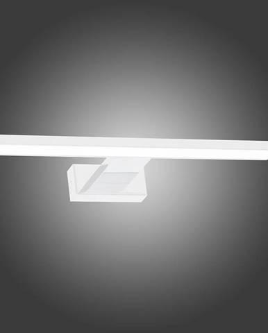 Lampa Shine White 3873 biela 45cm IP44 K1