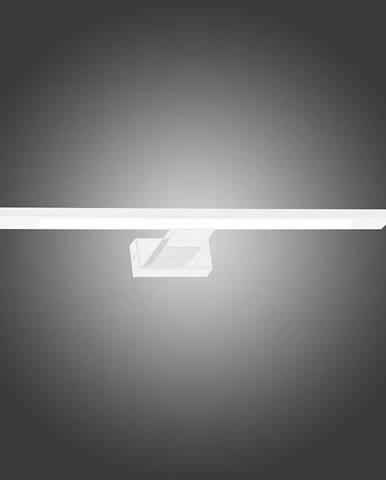 Lampa Shine white 3875 40cm IP44 K1