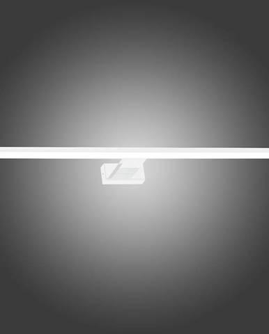 Lampa Shine White 3878 biela 60Ccm IP44 K1