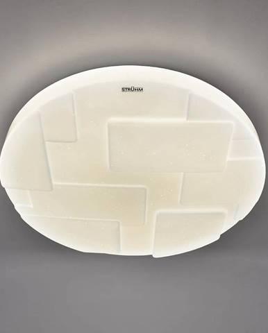 Lampa Tetris LED 03641 C 24W