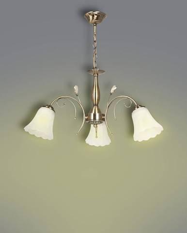 Lampa W-1484/3 LW3