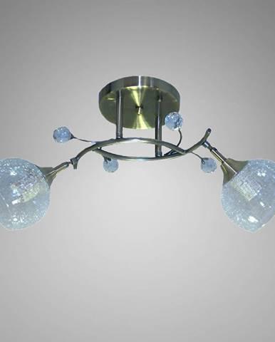 Lampa W-A 26004/2 AB LW2