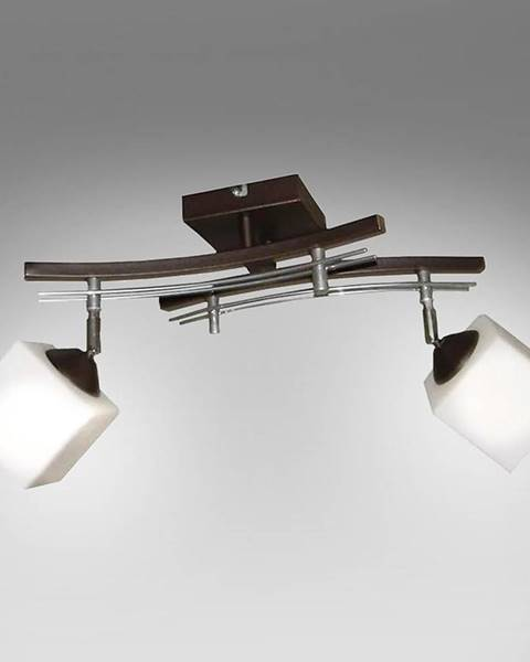 MERKURY MARKET Lampa Rusalka 2574 BR LW2