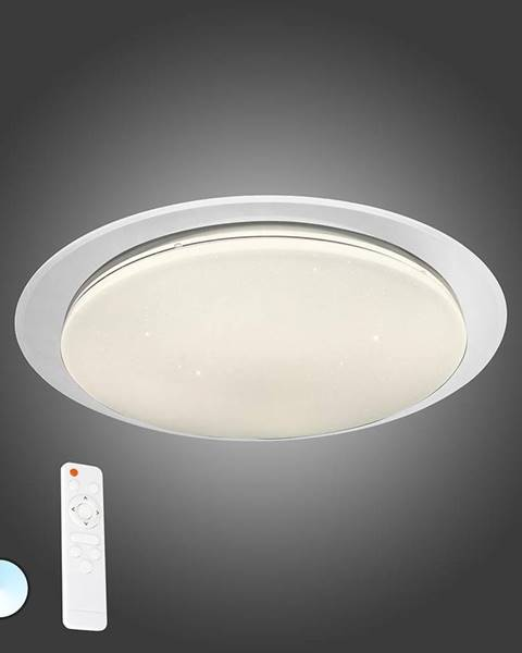 MERKURY MARKET Stropná lampa LED Filo EK75315 48 cm 30 W+pilot