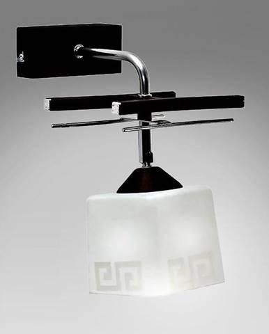 LAMPA RUSALKA 2577 BR K1