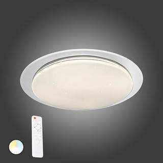 Stropná lampa LED Filo EK75315 48 cm 30 W+pilot