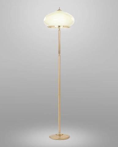 Lampa Astoria 4421 Lp3