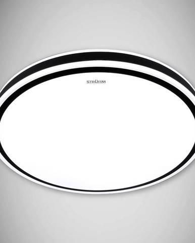 Stropná lampa Aurelia LED C 48W 4000K 03776 P