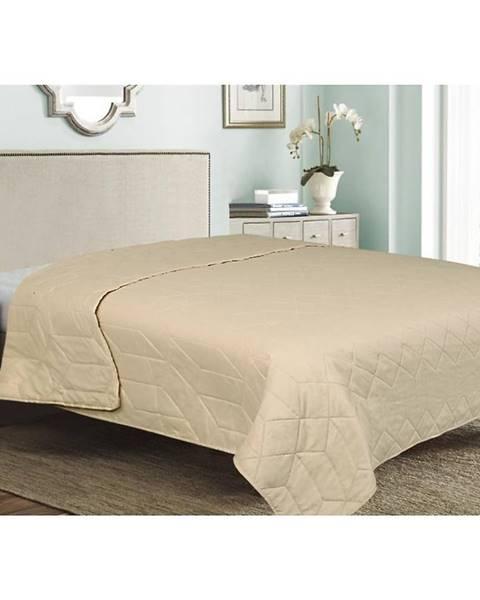 MERKURY MARKET Prikrývka na posteľ  Ala/0003/