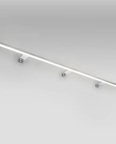 Dekoračné LED svietidló Esther 120