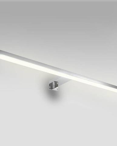 Dekoračné LED svietidló Esther 50