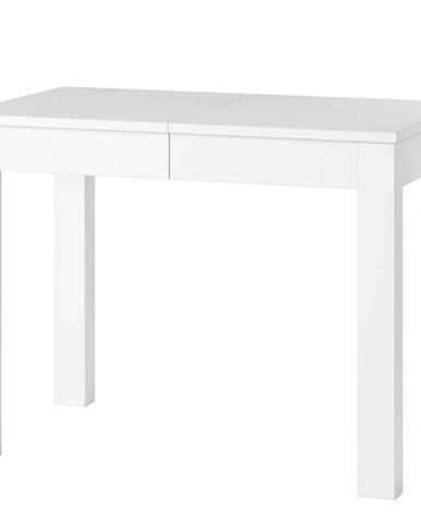 Stôl Orion 2