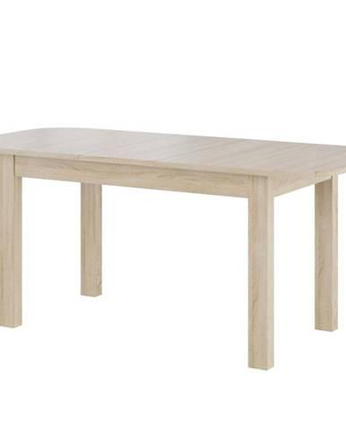 Stôl Rea