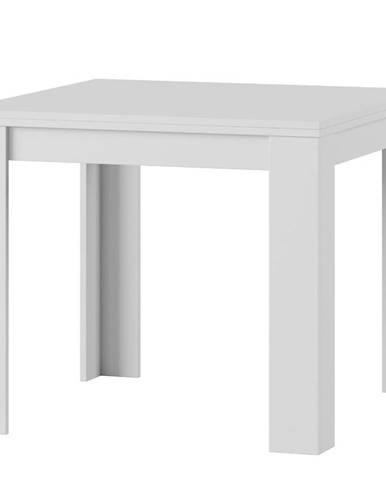 Stôl Saturn