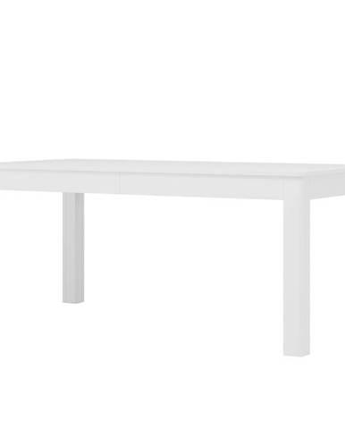 Stôl Wenus 2