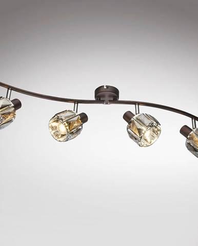 Lampa 54357-4 LS4