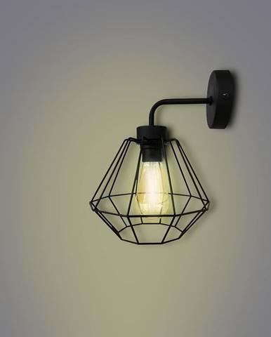 Lampa Diamond 2183 K1
