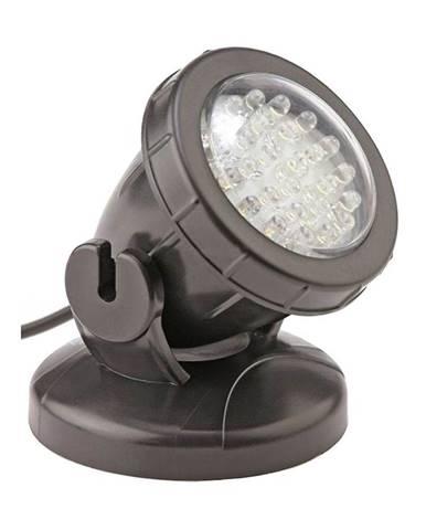 LED reflektor nad a do vody 1 (57519)