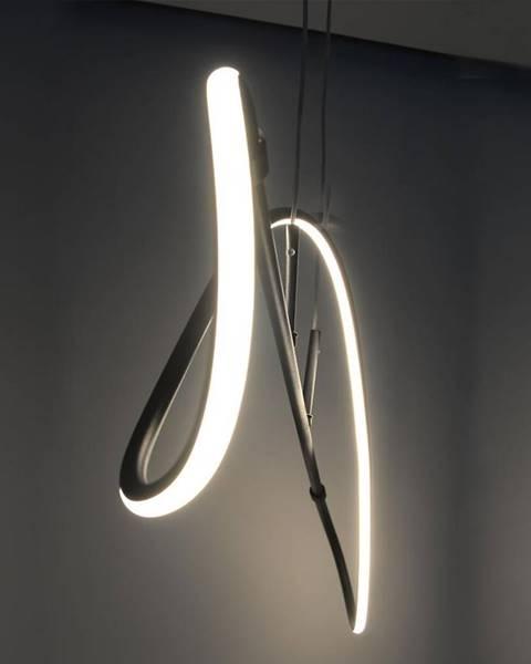 MERKURY MARKET Luster A0027-310 Mykonos 120x7 24W LED chrom 4000K