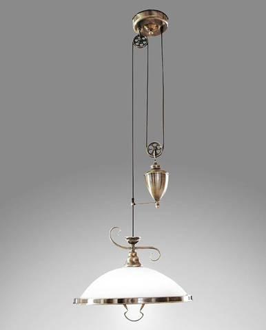 Lampa Eli P708-1P LW1