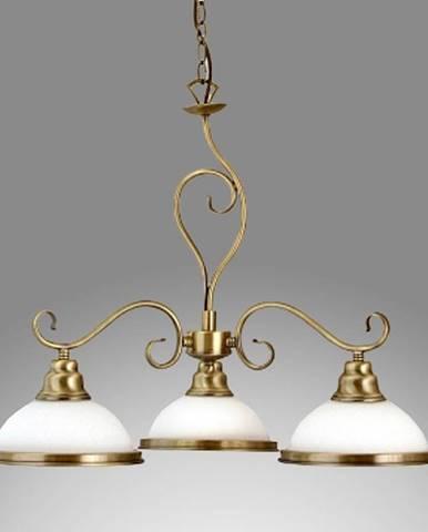 Lampa Eli  P708-3 LW3
